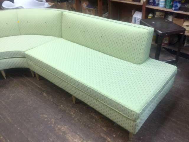 reupholster-1