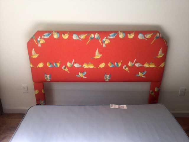 reupholster-4