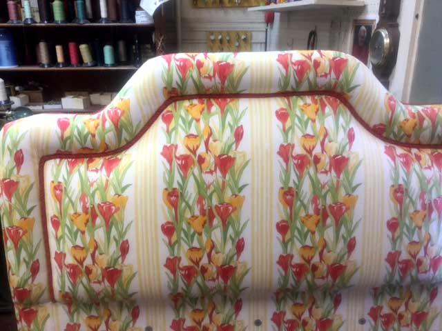 reupholster-5